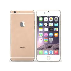 iPhone 6 32GB Gold BNIB - Garansi Resmi TAM