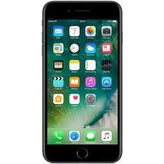 8b6601931e41307d743f57736a02b2b1 Daftar Harga Harga Iphone 6 Plus Dan 6s Plus Termurah Maret 2019