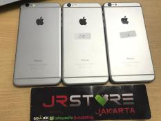 Iphone 6 Plus 16gb Seken Original