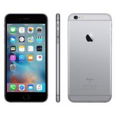iPhone 6 Plus - 64GB - Space Grey