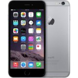 Diskon Iphone 6 Plus 64Gb Warna Grey Apple Di Yogyakarta
