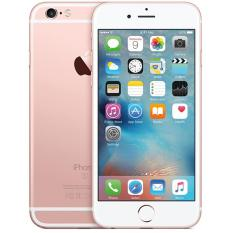Beli Iphone 6S 12Mp 2Gb Ram 64Gb Rose Gold Online