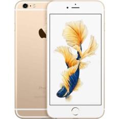 Iphone 6S - 64GB - Renew Garansi 1 tahun