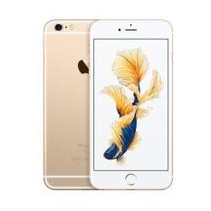 Jual Iphone 6S 8Mp 32 Gb Gold Ori