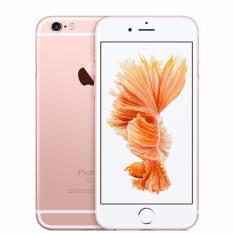 iPhone 6s Plus 16GB - Rosegold