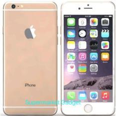 Daftar Harga Iphone 6s Plus Garansi Tam Murah Terbaru Maret - Likes 19a6a72af2