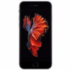Apple iPhone 6S Plus 64GB SpaceGrey - Free Tempred Glass
