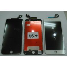 Iphone 6S Plus LCD + Touchscreen Original 100Ergaransi