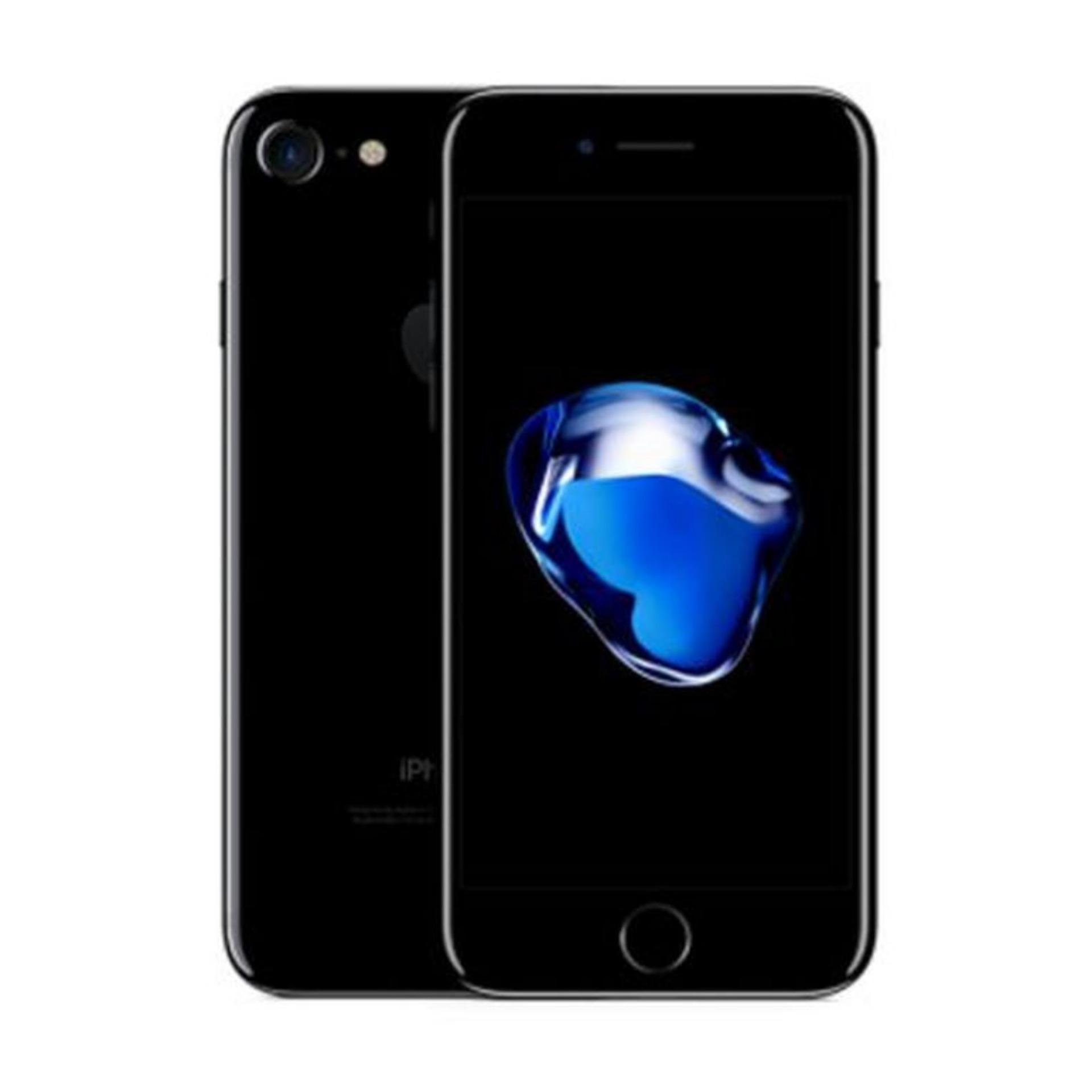 Promo Khusus Apple Iphone 5 32gb Black Garansi 1 Tahun Hari Ini Saja Rom Ram 2gb 7