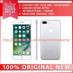 Jual Iphone 7 Plus 128 Gb Semua Warna Apple Di Dki Jakarta