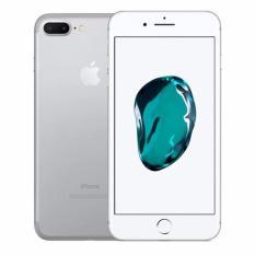 Harga Iphone 7 Plus 32Gb Silver Murah