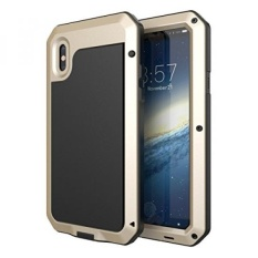 QCF Case Rugged Ultra Capsule Samsung Galaxy J2 Pro 2018 Hybrid Armor TPU Shockproof Soft Back ... Source · Rp 668.000 iPhone X case, iPhone 10 Case, ...