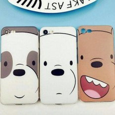 Iphone5 Iphone 4 5 6 7 Plus Oppo F1 F1S Plus A37 A39 Neo 7 Case Casing