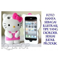 3d For Oppo F1s Selfie Expert A59 Soft Back Case Animasi Cony Line .