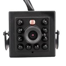 Spesifikasi Ir H264 1Mp Super Mini Jaringan Ip Camera Home Rtsp Tcp Ipnightvision Intl Dan Harga