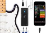 Irig Ik Multimedia Hd 2 Murah
