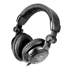 Harga Isk Hp 960B Profesional Studio Monitor Dinamis Headphone Stereo Dj Branded