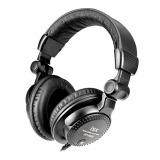 Spesifikasi Isk Hp 960B Headphone Dj Dinamis Gaya Profesional Kualitas Hd Stereo Warna Hitam