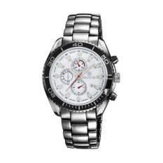 Isoopmn Ormano-jam Tangan Wanita-Pink-Watches Luxury Brand QUARTZ Watch BlackMilitary Shock Resistant Sport Jam Tangan S Masculinos Jam Baru (( Hitam) -Int'l-Intl