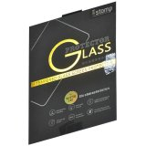Review Toko Istomp Premium Tempered Glass For Samsung Galaxy Tab A 8