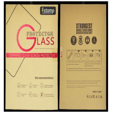 Harga Istomp Premium Tempered Glass For Samsung Galaxy Tab S2 8Inch Lengkap