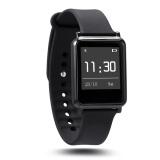 Obral Iwown I7 Smart Bracelet Band Bluetooth Gelang Cerdas Olahraga Watch Dengan Monitor Detak Jantung Untuk Ios Android Ponsel Intl Murah