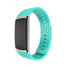 iwownfit i6 Pro Heart Rate Smart Bluetooth Sport Watch Wristband Bracelet 0.73