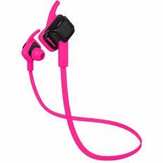 Spek Jabees Beating Headphone Bluetooth V 4 1 Original North Sumatra