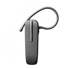 Jual Jabra Bluetooth Headset Bt2046 Hitam Jabra