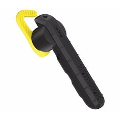 Jabra Steel Bluetooth Wireless Headset - [Black] - intl