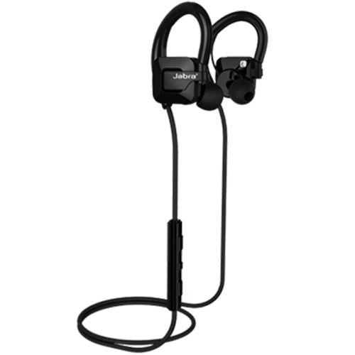 Jabra Step Wireless Earphone bluetooth - Hitam - Wireless Earbud [DKI Jakarta] | DuniaAudio.com