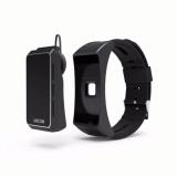 Spesifikasi Jakcom B3 Smart Watch 2017 Baru Premium Ponsel Hot Sale Dengan Kids Smart Watch Untuk Ponsel Bluetooth Intl Yang Bagus