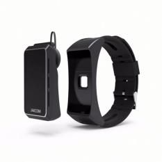 Jakcom B3 Smart Watch 2017 Baru Premium Ponsel Hot Sale Dengan Kids Smart Watch Untuk Ponsel Bluetooth Intl Tiongkok