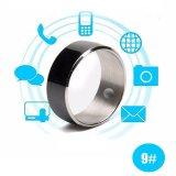Diskon Jakcom R3F Tahan Air Smart Ring App Diaktifkan Teknologi Yang Dapat Dipakai Magic Cincin Untuk Ios Android Windows Smartphone Nfc Ukuran 9 Intl Tiongkok