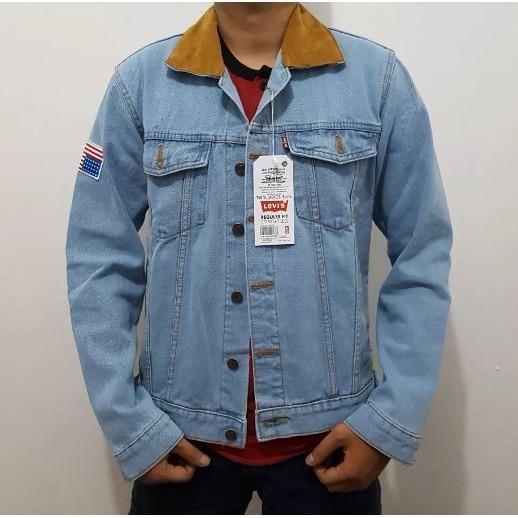 Toko Jaket Dilan Premium Terlengkap Indonesia