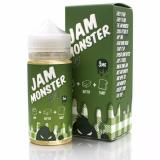 Top 10 Jam Monster Us Premium Liquid Rokok Elektrik 100 Ml Online
