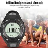 Ulasan Lengkap Tentang Selai Pintar X Jam Tangan Bluetooth 4 Tahan Air Jam Tangan Cerdas Jam Stopwatch Jam Digital Jam Tangan Sport Hitam Internasional
