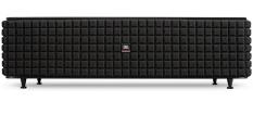 Harga Jbl Authentics L8 Bluetooth Speaker Fullset Murah