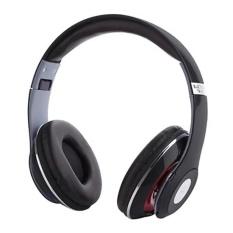 Harga Jbl Bluetooth Stereo Headphone Over The Ear Tm 010S Hitam Online