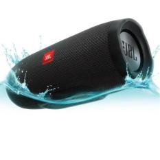 Harga Termurah Jbl Charge 3 Bluetooth Speaker Splashproof Random Colour Oem Quality