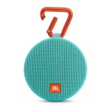 Jual Jbl Clip 2 Bluetooth Speaker Hijau Indonesia