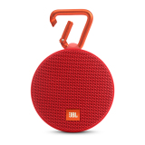 Jual Jbl Clip 2 Bluetooth Speaker Merah Online Di Jawa Barat