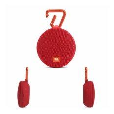 Beli Jbl Clip 2 Portable Speaker Wireless Bluetooth Kredit Jawa Tengah
