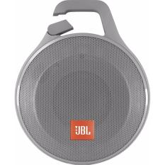 Spesifikasi Jbl Clip Plus Bluetooth Speaker Online