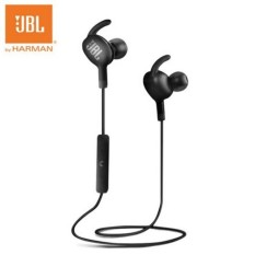 JBL Everest 100 Bluetooth Wireless Earphone Headset Headphone