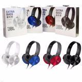 Harga Jbl Headphone Stereo Xb 450 Random Colour Jbl Ori
