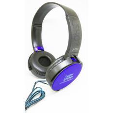 Jual Jbl Powerfull Stereo Extra Bass J 700 Headphone Headset Earphone 1 Pcs Warna Rendom Dki Jakarta Murah