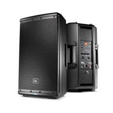 Tips Beli Jbl Portable Speaker Eon 612 Bluetooth 2 Dua Buah Speaker Yang Bagus
