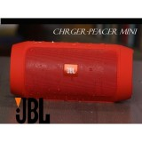 Beli Jbl Speaker Portabel Charge 2 Plus Original New Wireless Bluetoothe 15 Meter Seken
