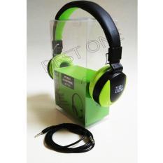 Spesifikasi Js Stereo Headphone Super Bass Ms Tv2A Warna Rendom Oem 1 Pcs Online